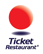 チケットレストラン